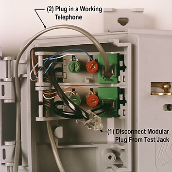 testpic_med_hr residential telephone wiring basics whoopis core Telephone Wall Jack Wiring Diagram at bayanpartner.co